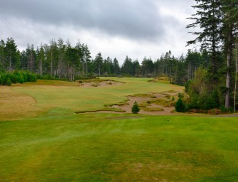 Why Bandon Trails is the Most Underrated Course in the US