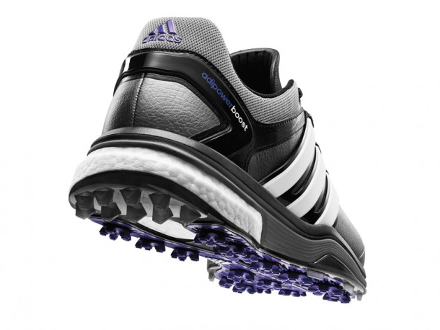 Adidas Boost Golf Shoes Review
