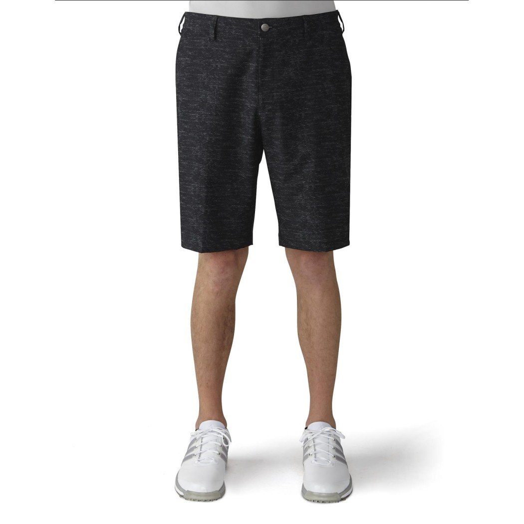 dcf33ce3f Adidas Ultimate Golf Short Review -