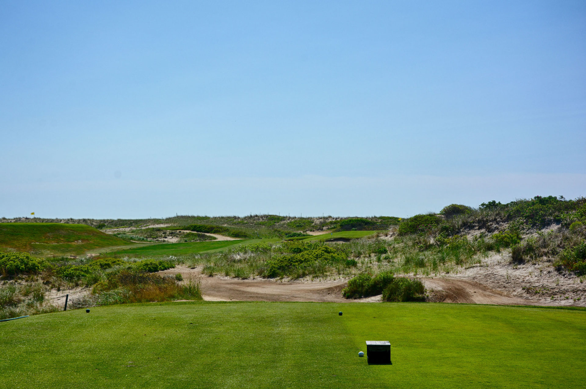 Maidstone Club: An Unforgettable Experience