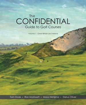 confidential guide