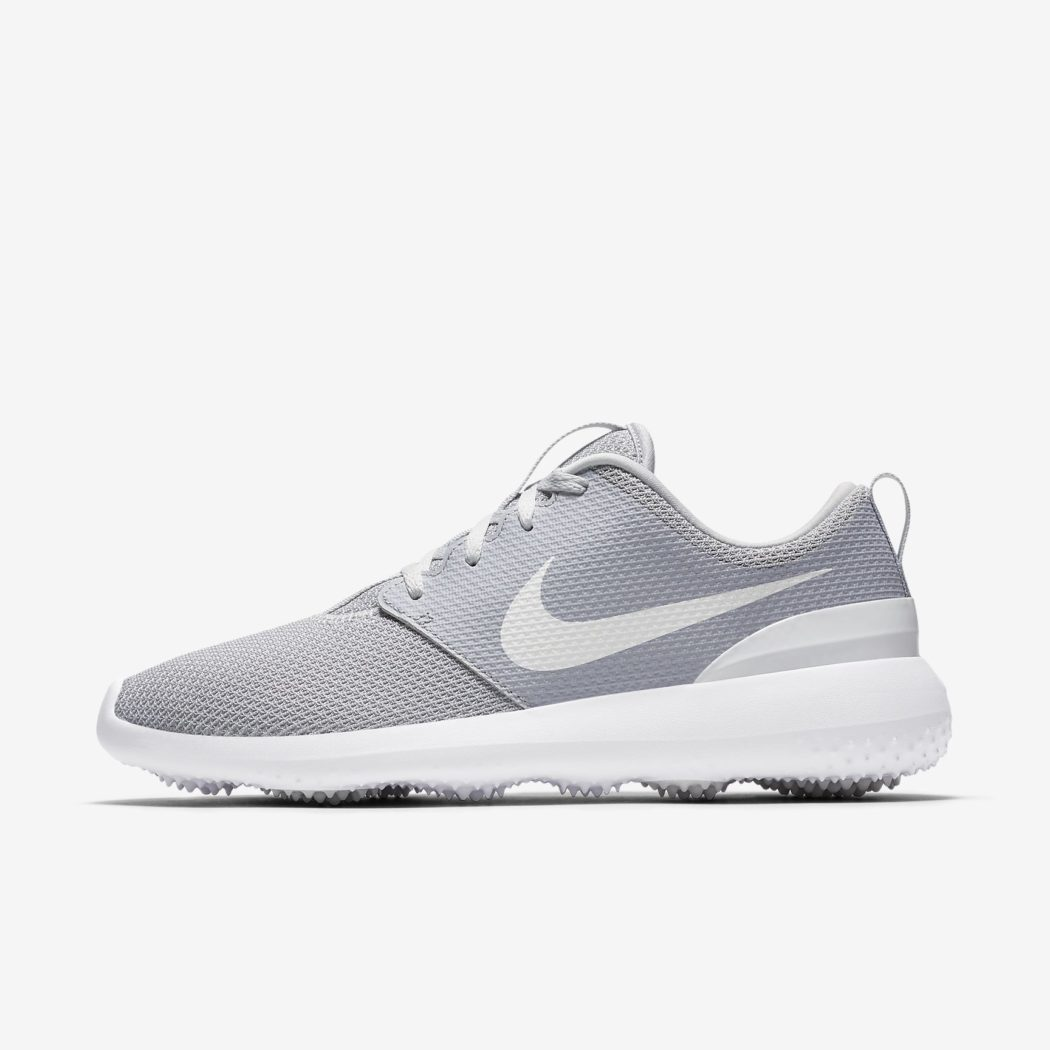 9eb388e53a823 Nike Roshe G Review  The Best Golf Shoe for Under  100
