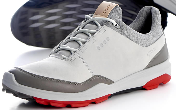 bcda172d25b2a Ecco Biom Hybrid 3 Review: Why I Think This is Ecco's Best Golf Shoe