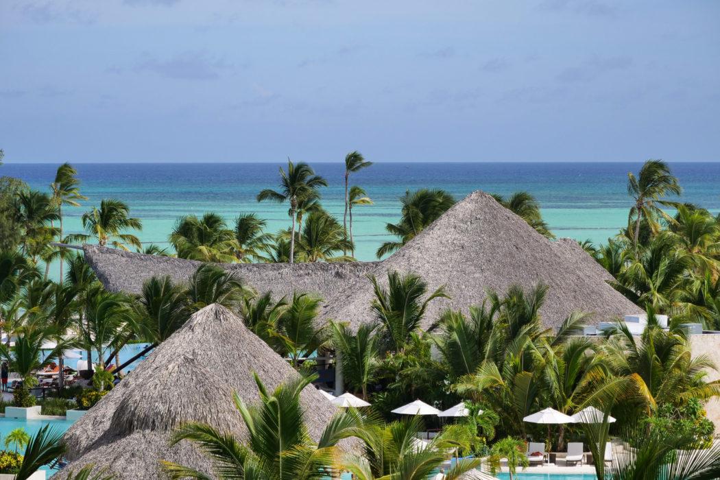 Dominican Republic Resorts >> Secrets Cap Cana Resort A Solid Option For Dominican