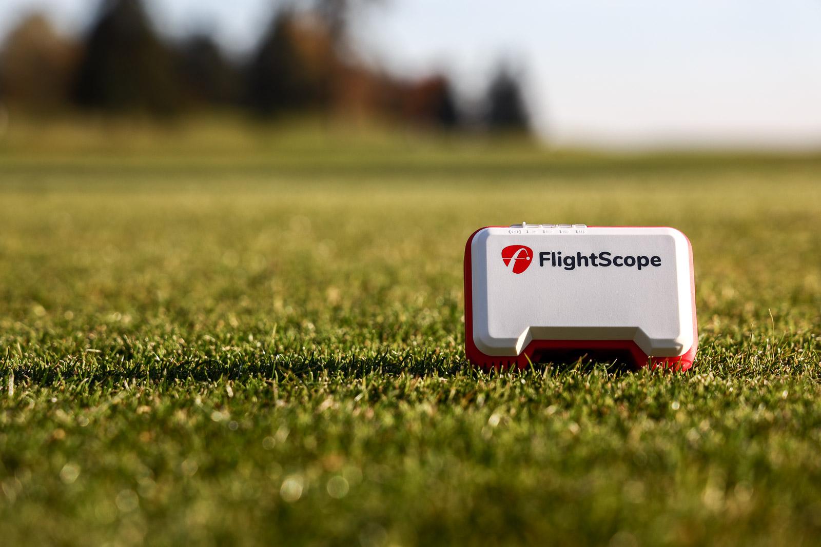 FlightScope Mevo -Get 10% off with