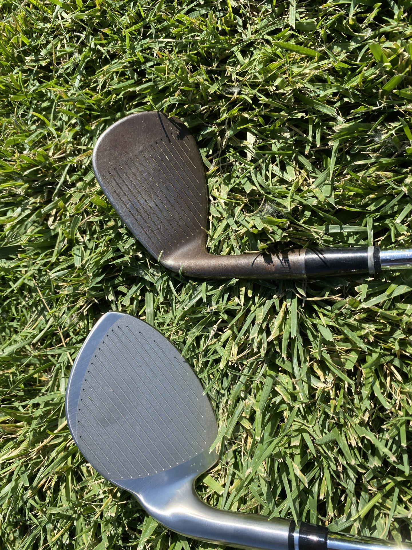 Cutter Golf 52 Degree Wedge
